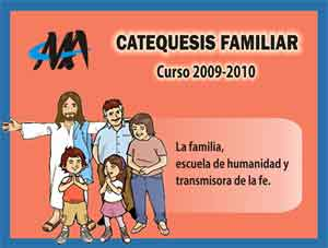 catequesis2009_2010